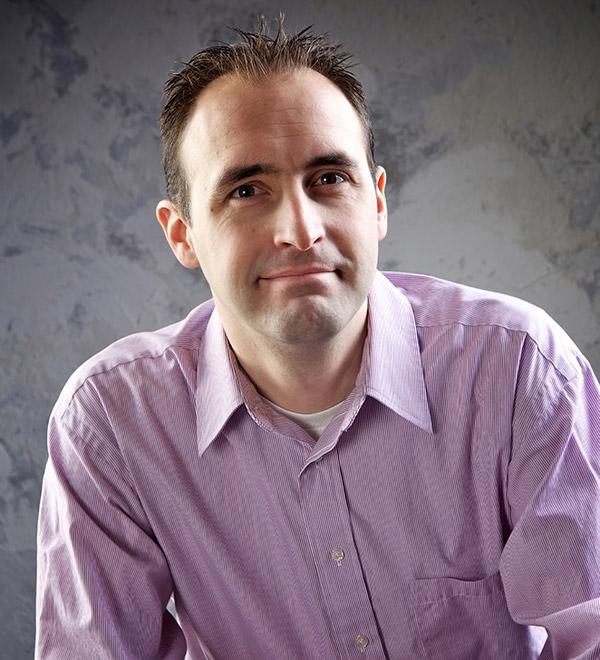 David-Cousineau